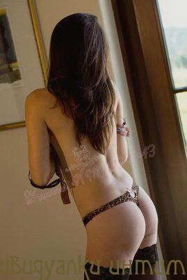 Шлюхи проститутки индивидуалки дешево