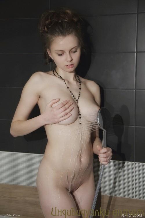 Людмила - bdsm-практики