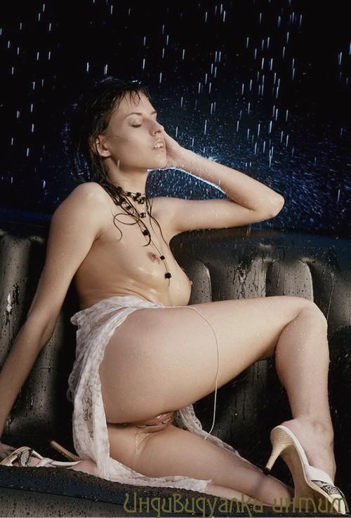 Проститутки и геи ростовской области