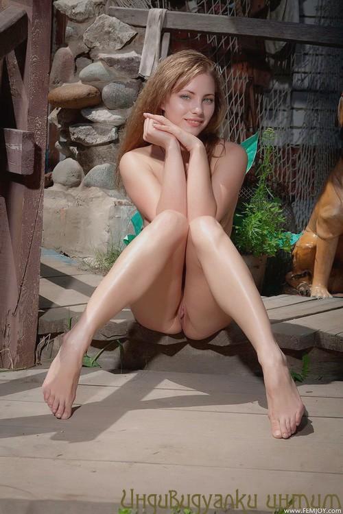 Праге проститутке
