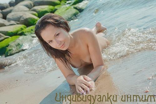 Проститутка ленинск кузнецкого