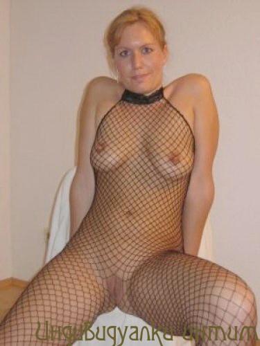 Подскажите где снять проститутку в бердянске