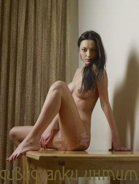 Стефанина фото мои: классический секс