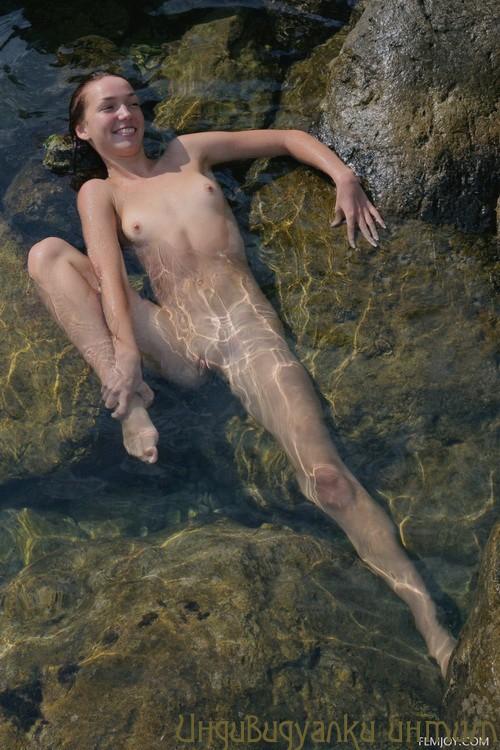 Мулатки проститутки ульяновск