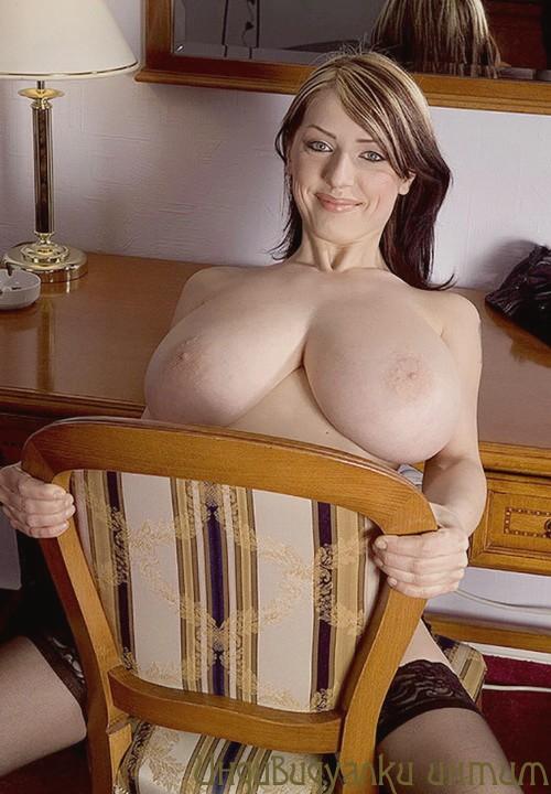 Сексулне девушка масква